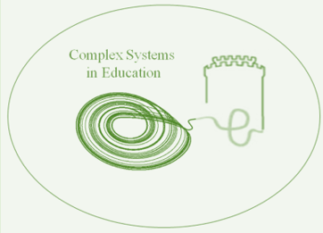 Complex Systems in Education: Questions, Methods and Implications
